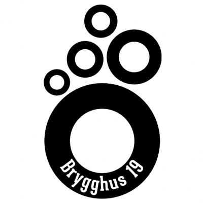 brygghus-19-logo-tryck-tshirt