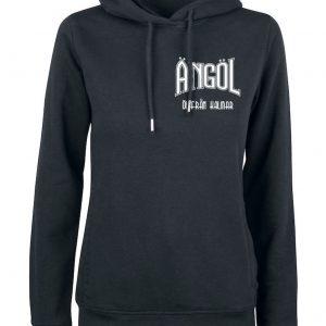 craftbeermerch-angol-hoodie-merch-svart-front-standard