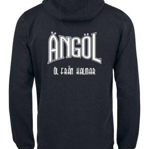 craftbeermerch-angol-tshirt-merch-svart-bak-ol-fran-kalmar-herr-standard