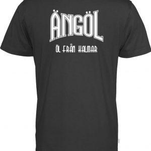 craftbeermerch-angol-tshirt-merch-svart-bak-standard