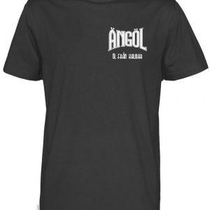 craftbeermerch-angol-tshirt-merch-svart-front-standard-brostficka-tryck