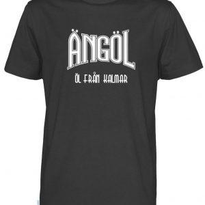 craftbeermerch-angol-tshirt-merch-svart-front-standard-brosttryck