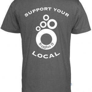 craftbeermerch-brygghus-19-tshirt-merch-charcoal-bak-support-your-local