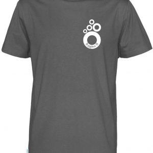 craftbeermerch-brygghus-19-tshirt-merch-charcoal-front-standard