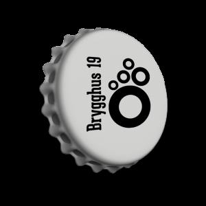 Brygghus19