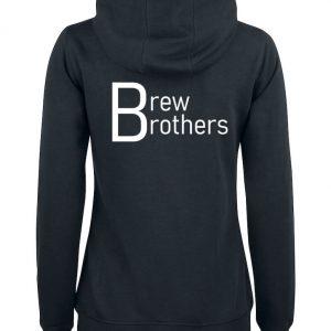 craftbeermerch-brew-brothers-Hood-Dam-Bak