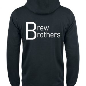 craftbeermerch-brew-brothers-Hood-Herr-Bak