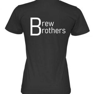 craftbeermerch-brew-brothers-Tshirt-Dam-Bak