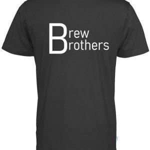craftbeermerch-brew-brothers-Tshirt-Herr-Bak