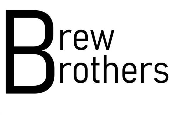 logga-brew-brothers-beer-merch-sverige